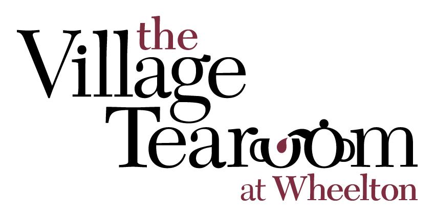 The Village Tea Room at Wheelton