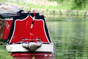 barge-leeds-to-liverpool (1)